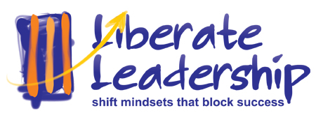 Liberate Leadership