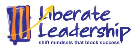 Liberate Leadership